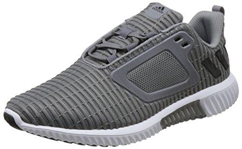 Adidas Gris Trail 000 Running Zapatillas Hombre Negbas M De gritre Climacool Plamat Para rwOA8qr