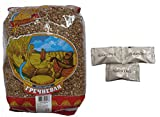(Pack of 7) Buckwheat Groats 900g/31.7oz. Includes Our Exclusive HolanDeli Chocolate Mints.