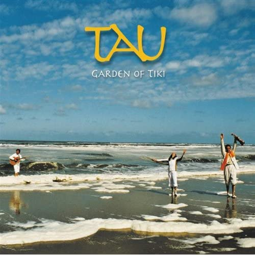tout le monde r ve by tau on amazon music. Black Bedroom Furniture Sets. Home Design Ideas