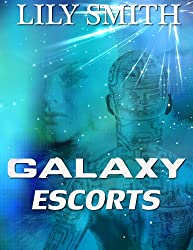 Galaxy Escorts