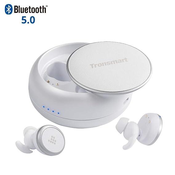 Tronsmart Auricolari Bluetooth Sport 5.0 9b1b319afaf0