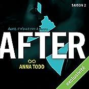 After: Saison 2   Anna Todd
