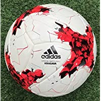 SMT Hand Stiched Football Size-05