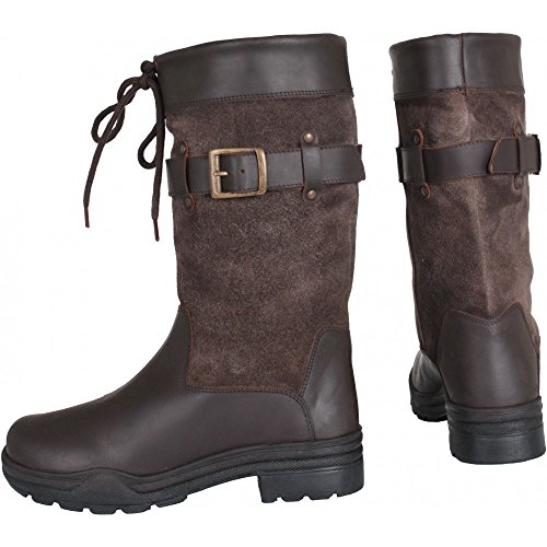 Horka Boot Horka Outdoor Boot Black Outdoor Hampton Black Horka Hampton wxwfOFqA