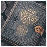 : The Metal Years: Progressive Metal