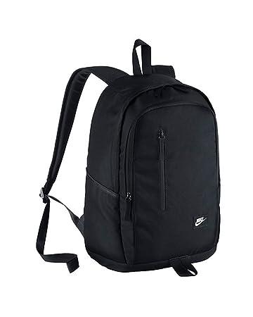 718d568ecc925 Nike Backpack All Access Soleday