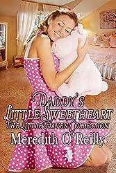 Daddy's Little Sweetheart