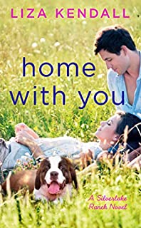 Book Cover: Home with You