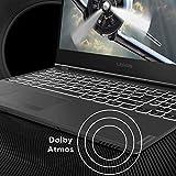"2019 Lenovo Legion Y540 15.6"" FHD Gaming Laptop"