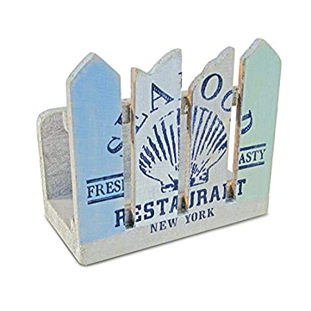 51OA0VATReL._SS450_ The Best Beach Napkin Holders You Can Buy