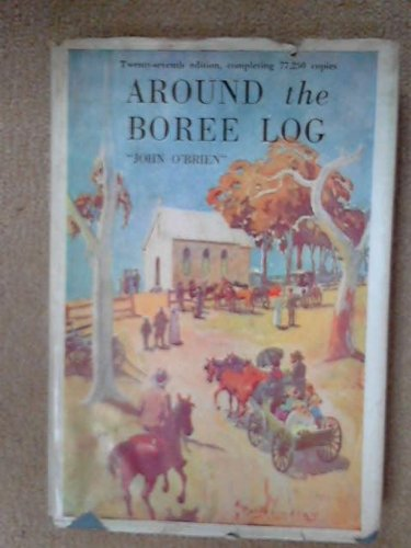 around-the-boree-log-and-other-verses