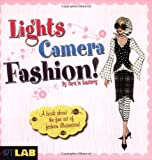: SmartLab Toys Fashion Studio (ArtLab)