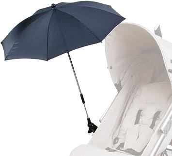 DIAGO 30021,75269 Basic ombrellino parasole per passeggino