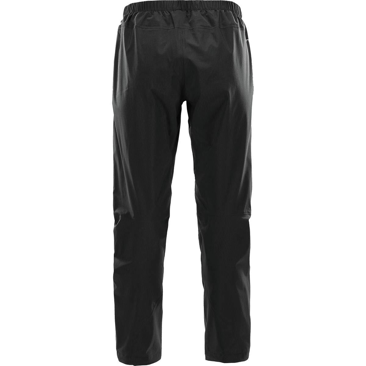 SS19 Haglofs L.I.M Proof Womens Pants