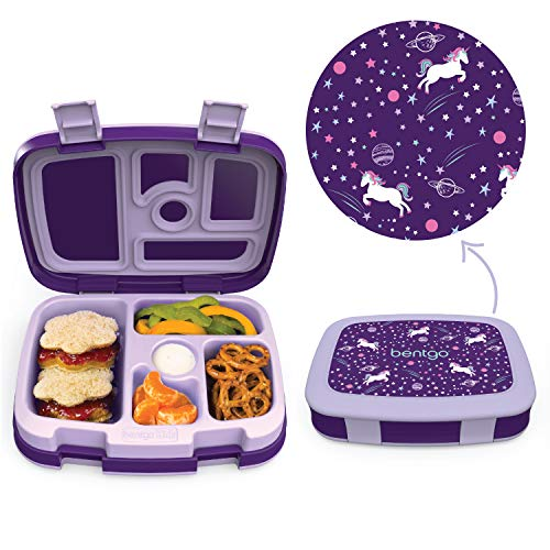 List of the Top 10 owl lunch boxes for kids girls you can buy in 2020