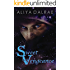 Sweet Vengeance (Jessica Sweet Trilogy Book 1)