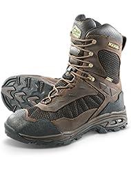 Wood n Stream Mens 2100 Maniac Boot