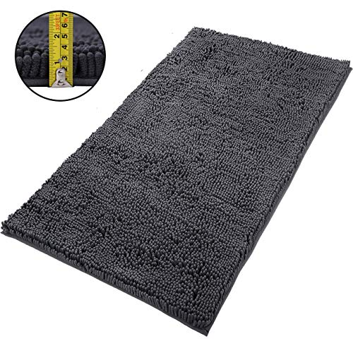 Compare Price To Extra Large Bath Rug Dreamboracay Com