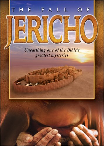 The Fall of Jericho