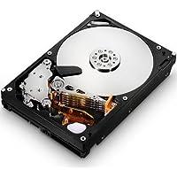 Hitachi 0F14684 HGST Ultrastar 7K4000 HUS724030ALE640 3 TB SATA 6Gb/s 3.5 Internal Hard Drive Bare Drive Bare Drive