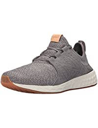 Men's Fresh Foam Cruz Running Shoe