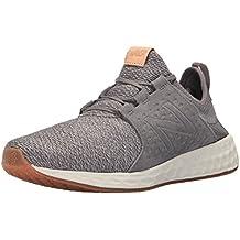 New Balance Men's Cruz-v2 Fresh Foam Running Shoes