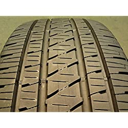Bridgestone Dueler H/L Alenza Plus All-Season Radial Tire - 265/65R17 110T