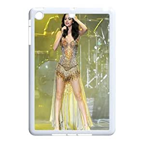 ZK-SXH - Selena Gomez Brand New Durable Cover Case Cover for iPad Mini,Selena Gomez Cheap Phone Case