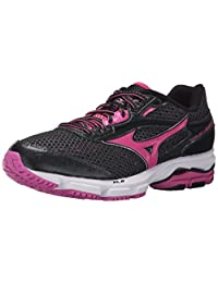 Mizuno Wave Legend 3 Running Shoe