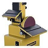 Powermatic 1791292K Model 31A 6-Inch/12-Inch 2