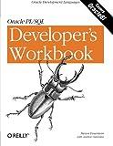 Oracle PL/SQL Developer's Workbook, Feuerstein, Steven, 1565926749