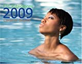 FTC Publications 2009 Caramel Beauty Calendar