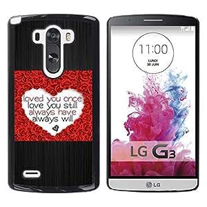 - METAL VALENTINES LOVE BRUSHED ROSE HEART - - Monedero pared Design Premium cuero del tir???¡¯???€????€?????n magn???&rsquo