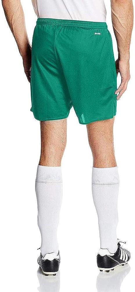 adidas Parma 16 SHO WB Pantal/ón Corto para Hombre
