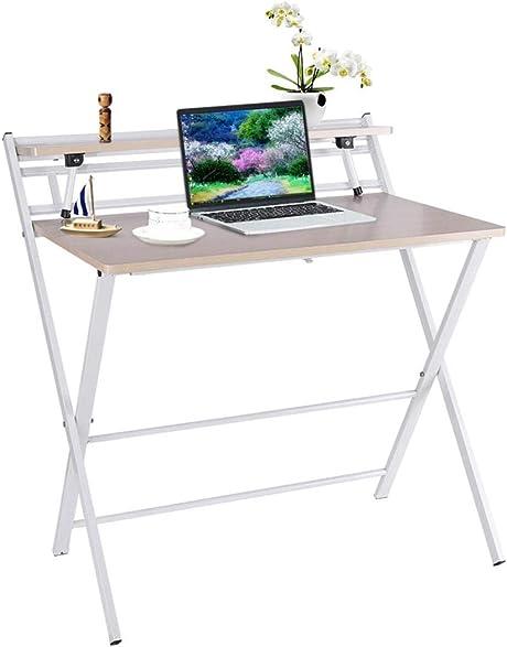 UPDD Folding Desk