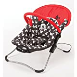 Amazon Com Minnie Mouse Play Yard Bassinet Playpen Crib