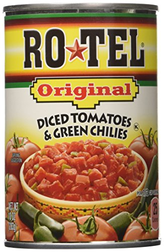 rotel-diced-tomatoes-green-chilies-8-10oz
