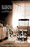 img - for The Person Beside the Bed book / textbook / text book