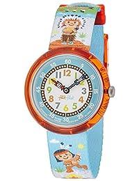 Watch Flik Flak FBNP036