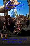 Omensent: Princess of Dragons (The Dragon Lord Series Book 5)