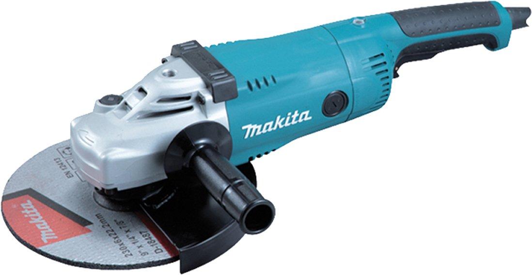 Makita GA9020R AMOLADORA 230MM.