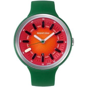 AppeTime Uhr - Damen - SVJ320040