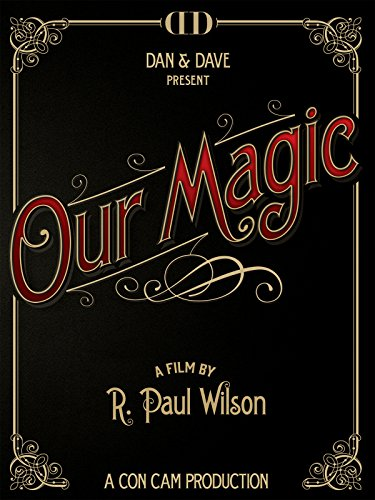 Our Magic -