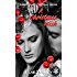 A Christmas Wish: A Contemporary Christmas Romance (Darkest Fears Christmas Special Book 4)