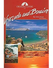Cruising Guide to Venezuela and Bonaire