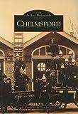 Chelmsford, , 0752407341