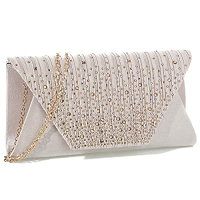 clutch purses for women evening bags and clutches for women evening bag purses and handbags evening clutch purse