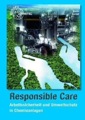 responsible-care-arbeitssicherheit-und-umweltschutz-in-chemieanlagen