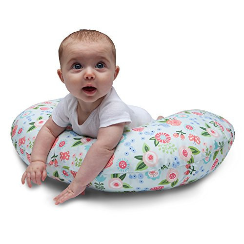 Boppy Nursing Pillow Cover ★ Best Value ★ Top Picks