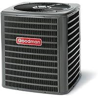 Goodman 13 Seer GSX130241 R410-A 2 Ton Condenser